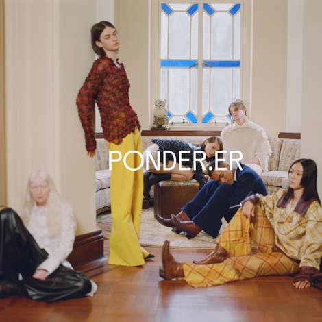 Ponder.er8 with logo.jpg