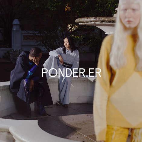 Ponder.er13 with logo.jpg