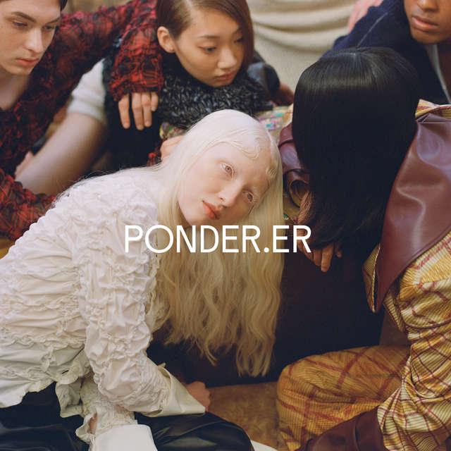 Ponder.er7 with logo.jpg
