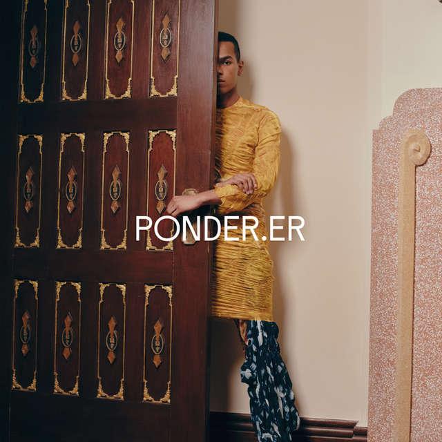 Ponder.er4 with logo.jpg