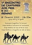 Cartaz_cantares_reis2020.png
