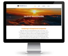 tigerville-desktop.png