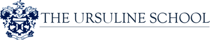 ursuline-logo.png