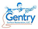 gsr-logo.png