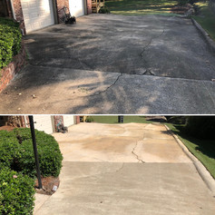 driveway before and after.jpg
