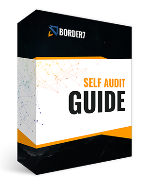 Self Audit Guide