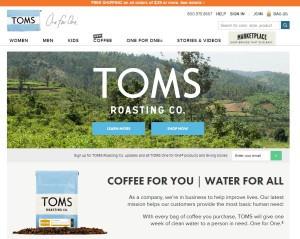 Blog-TOMS2