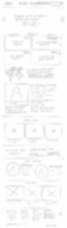 ff home wireframe.jpg