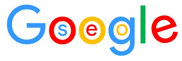search engine optimization google