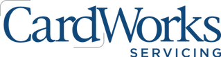 card-works-logo.png