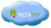 prestashop cloud PrestaShop Cloud