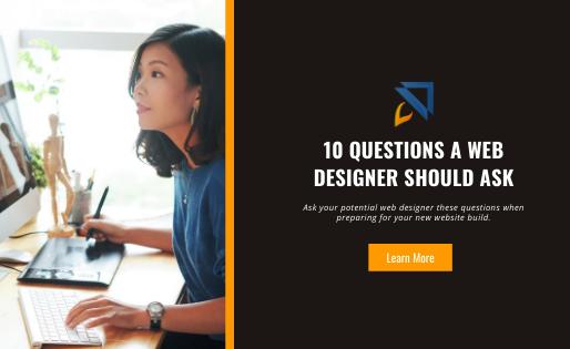 10 Questions A Web Designer Should Ask