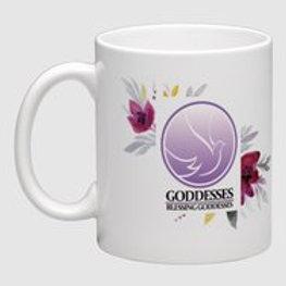 GBG Branded Mugs