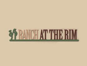 RanchattheRim