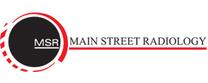 mainstreet-radiology-logo.png
