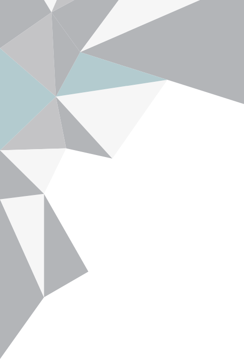 abstract background.png
