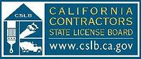 cslb-logo-300x126.jpg