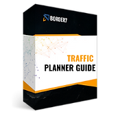 traffic planner guide-transparent.png