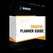 traffic planner guide-transparent.png