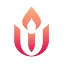 triuu-avatar.png