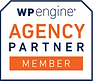 wpengine member.png