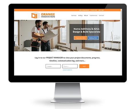 orange-desktop.png