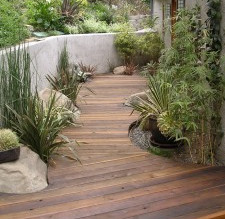 Types of Retaining Walls - Choose Wisely!