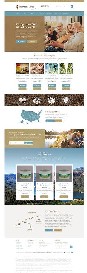 ebfl homepage.jpg