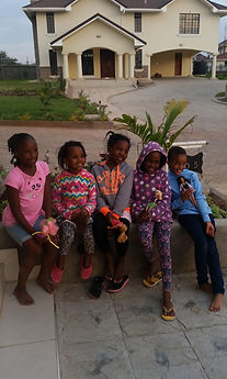 Future Goddesses of Africa (1) Cropped.j