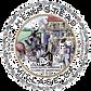 village-logo_edited.png