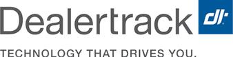 dealertrack-logo.png