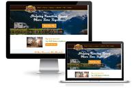 Sequoia RV Rental