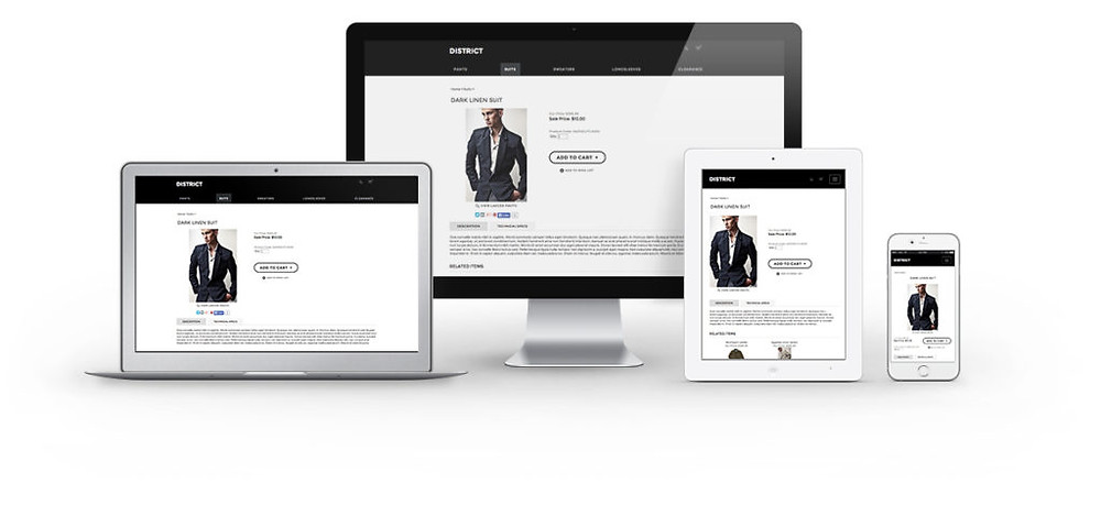 responsive-templates-simplified-screens-1