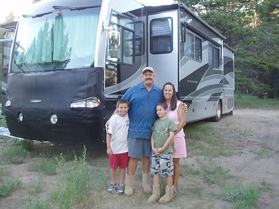 about us sequoia rv.JPG