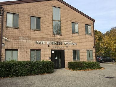CASS Building Shot..JPG