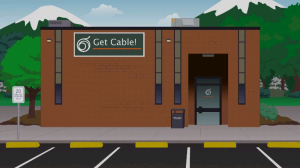 GetCable