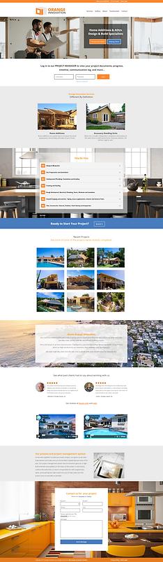 orange-inov-screenshot-home-20190829.png