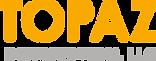 topaz-logo.png