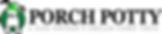 porchpotty-logo.png