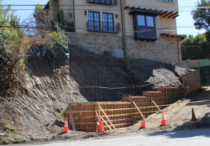 Retaining Walls Important To Know