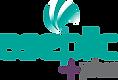 Aseptic Plus Logo.png