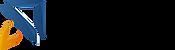 logo-black-large (1).png