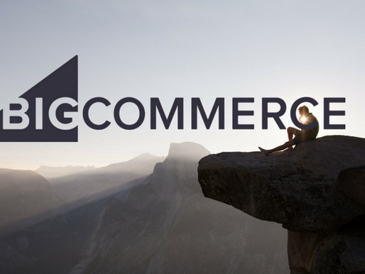 What You Missed at Yesterday's BigCommerce Townhall