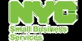 nyc-logo_edited.png