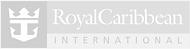 royal-caribbean-logo_edited.png