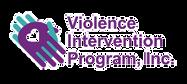 violence-intervention-logo_edited.png