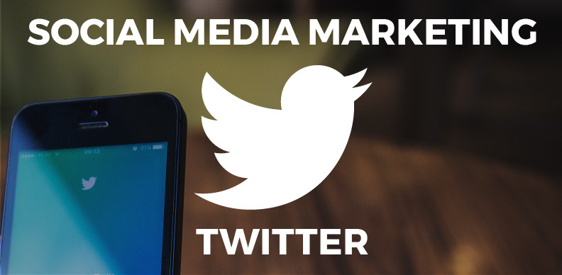 Twitter Media Marketing
