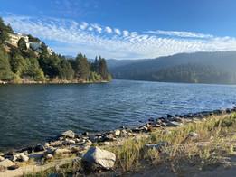 lake gregory.jpg