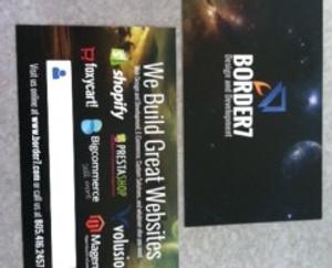 B7-BusinessCards-2014