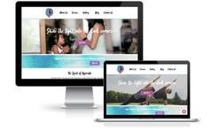Website in a Day & Amplifier